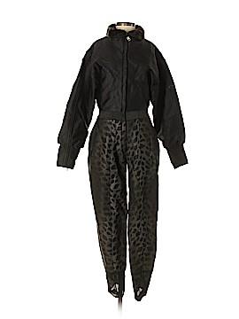 Bogner Snow Jacket Size 10