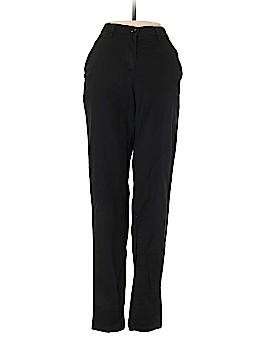 H&M Khakis Size 2