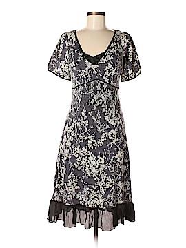 Viola Casual Dress Size M
