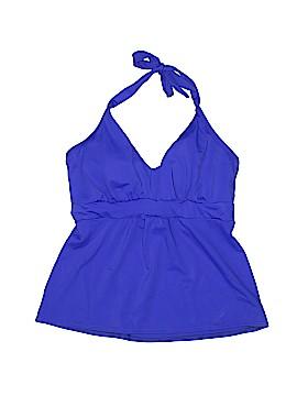 Venus Swimsuit Top Size 6