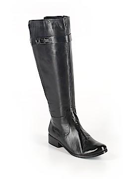 VanEli Boots Size 5