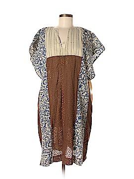 Vineet Bahl Casual Dress Size M
