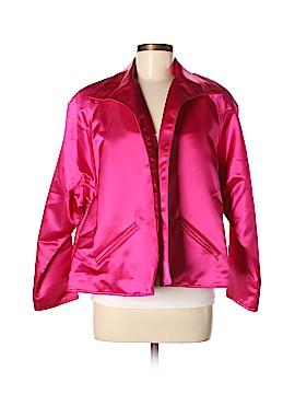 A.J. Bari Jacket Size M