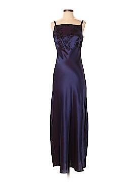 Rampage Cocktail Dress Size 7