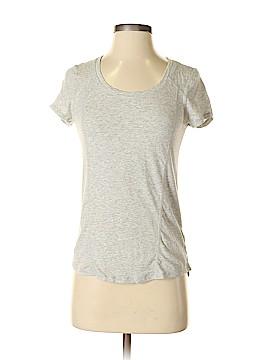 Zella Short Sleeve T-Shirt Size XS