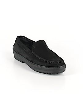 Tod's Flats Size 36.5 (EU)