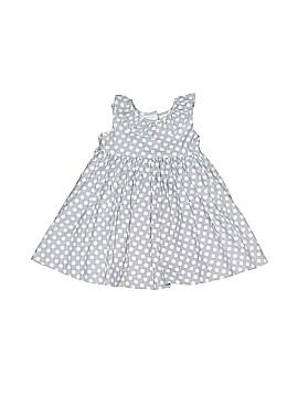 Baby CZ by Carolina Zapf Dress Size 6-12 mo