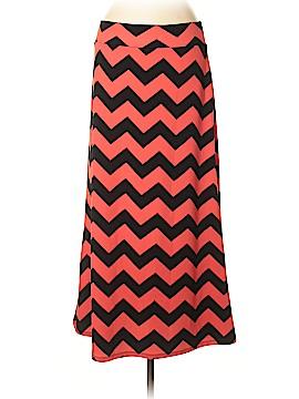 J Mode USA Casual Skirt Size XL