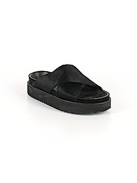 Hope Sandals Size 38 (EU)