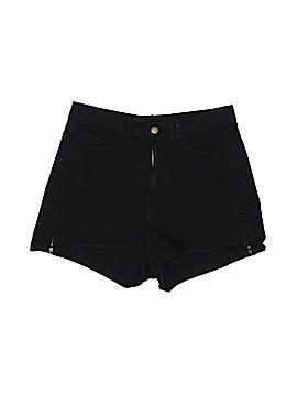 American Apparel Denim Shorts Size 30 - 31