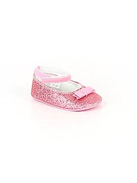 Little Me Dress Shoes Size 3