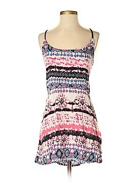 Millau Casual Dress Size XS