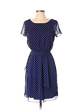 Kalijati Casual Dress Size S