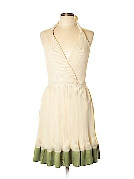 Ryu Casual Dress Size L