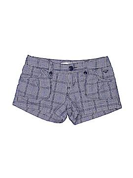 Roxy Shorts Size 1
