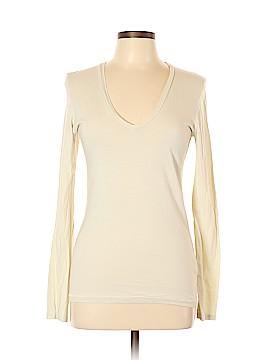 Pete & Greta Long Sleeve T-Shirt Size XL
