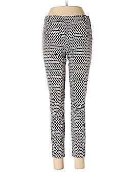 H&M Casual Pants Size 6