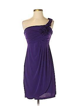 Valerie Bertinelli Cocktail Dress Size 4