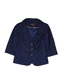 Merona Blazer Size 6