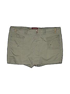 Jalate Skort Size 18 (Plus)