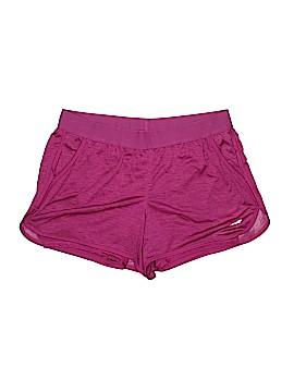Avia Athletic Shorts Size L