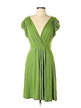 Max Edition Casual Dress Size L (Petite)