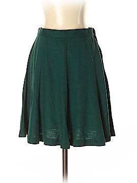 Gap Wool Skirt Size S