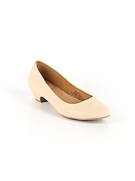 Comfortview Heels Size 10