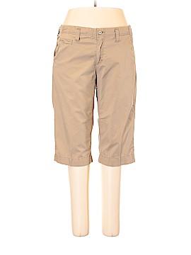 CALVIN KLEIN JEANS Khakis Size 16