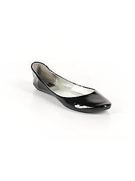 SM Flats Size 7 1/2