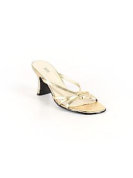 BP. Heels Size 5 1/2