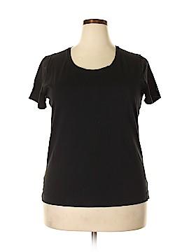 Ann Taylor Short Sleeve T-Shirt Size XXL