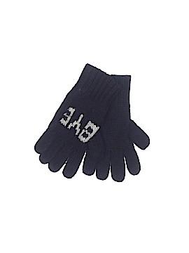 Crewcuts Gloves Size M (Kids)