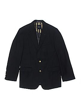 Nautica Fleece Jacket Size 14