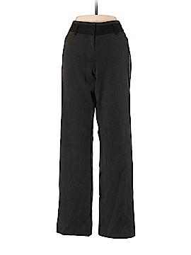 Express Dress Pants Size 4 (Petite)