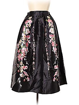Choies Formal Skirt Size XL