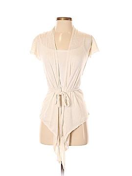 Wrapper Cardigan Size XS