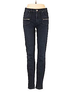 McGuire Denim Jeans 27 Waist