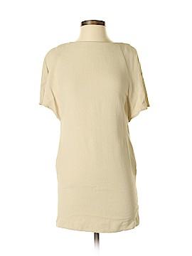 Massimo Dutti Casual Dress Size 4