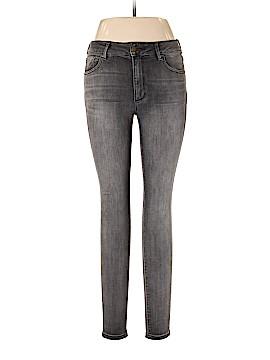 RACHEL Rachel Roy Jeans 30 Waist