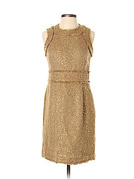 MICHAEL Michael Kors Cocktail Dress Size 4 (Petite)