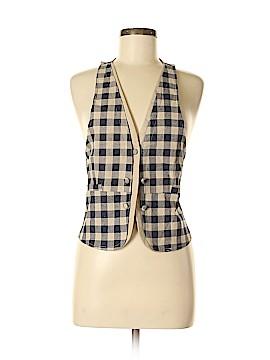 Scarlet Vest Size M