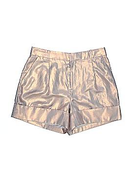 Raoul Dressy Shorts Size 4