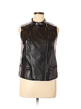 Halogen Vest Size XL