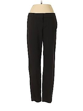Express Dress Pants Size 00r