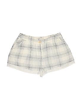 Cope Shorts Size S