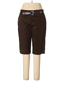 Apt. 9 Khakis Size 14
