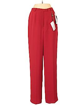 Ingenuity Dress Pants Size 4