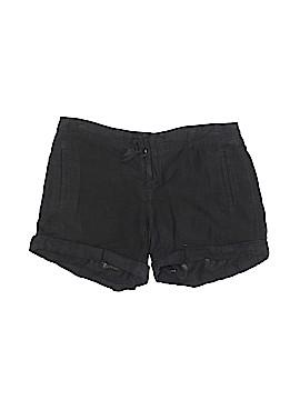 Vince. Khaki Shorts Size S