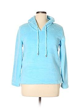Unbranded Clothing Fleece Size XL